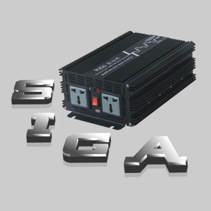 PUMU-1000W Modified Wave Inverter